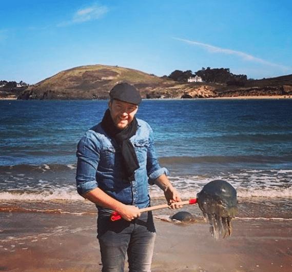 darran-fishing