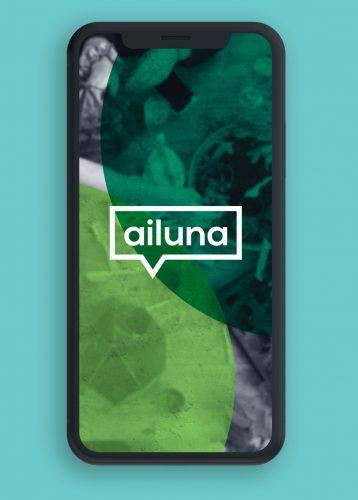 ailuna-app